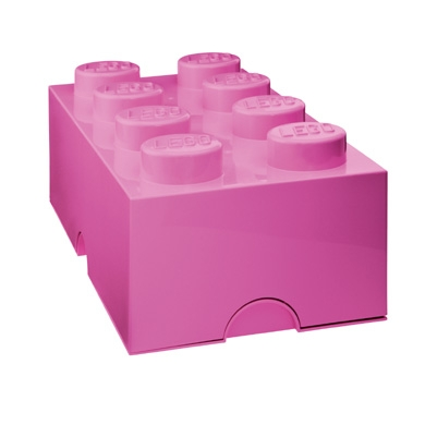 media_boite-de-rangement-lego-8-plots_8957