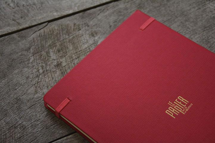 cahier-de-notes-classique-rouge-révolution-021