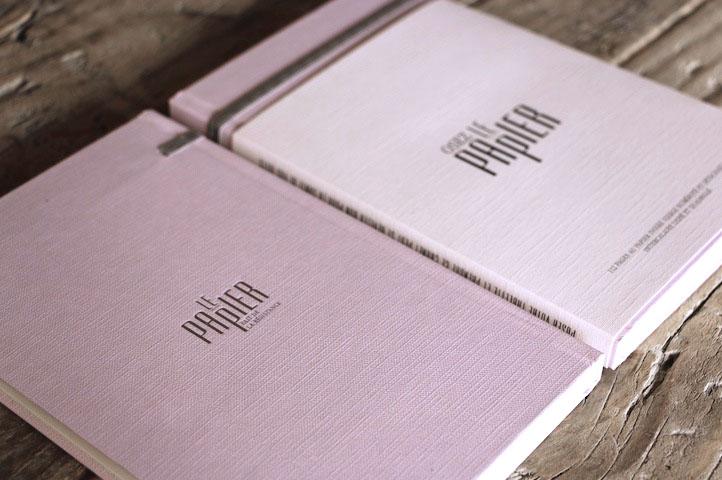 carnet-rose---le-papier-fait-de-la-resistance-52