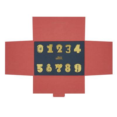 05d22d31-4b0f-4412-ab1c-19b4836f16e1-large