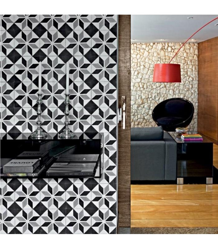 azulejos-brasilia