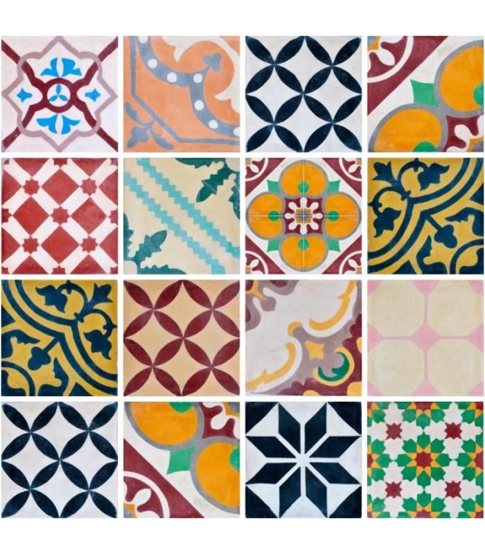 azulejos-paraty