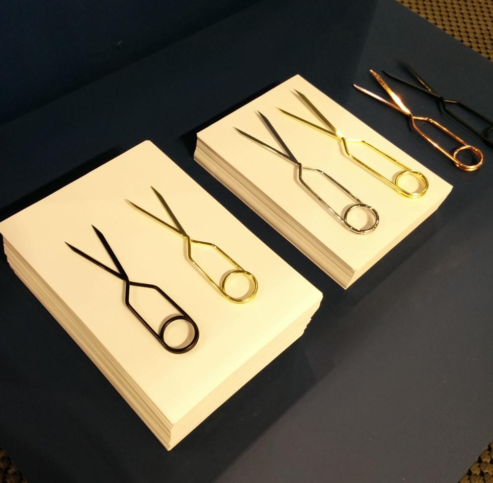 MO-2015-ciseaux-par-Lex-Pott-collection-Spring-Scissors-pour-Nomess-Copenhagen-2