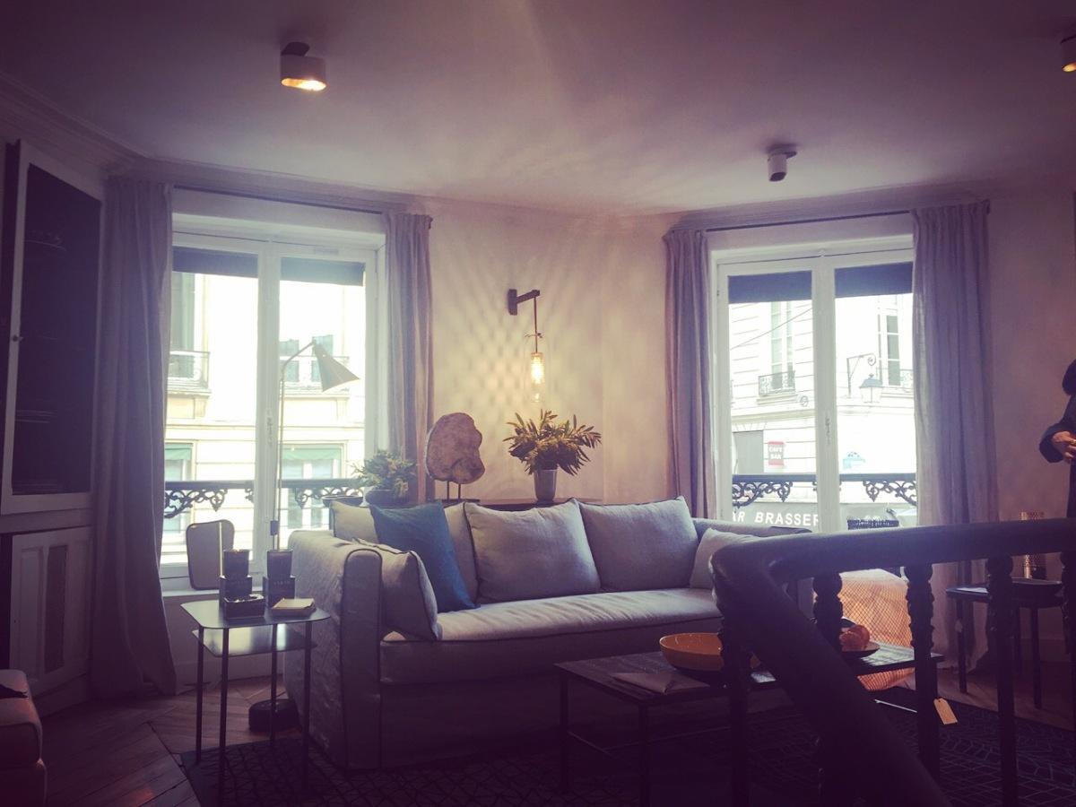 Maison Sarah Lavoine : coups de coeur printemps-été 2016