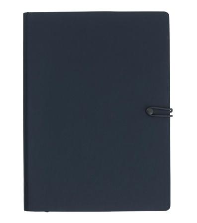 21-x-155-noir-14100538-product_rd Hema carnet