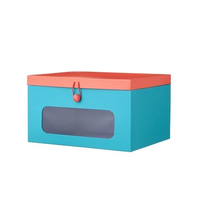 38-x-28-x-20-orangementhe-39830066-product_rd Hema boite