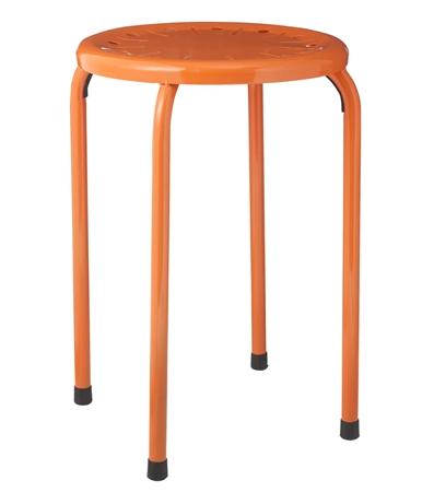 45-x-30-orange-13063105-product_rd Hema