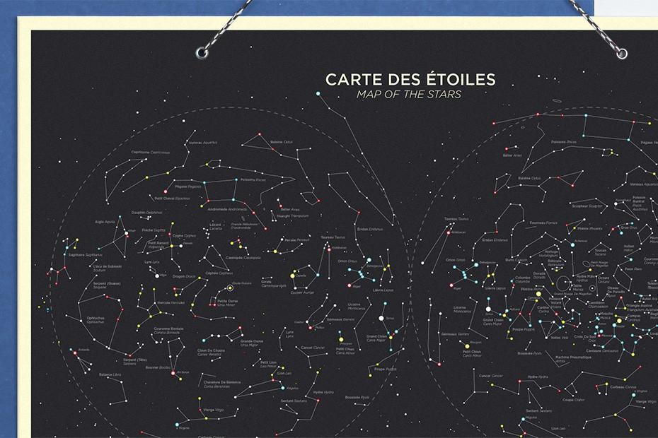la-carte-des-etoiles-3