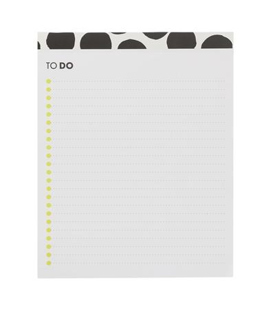 memos-to-do-14100610-product_rd Hema