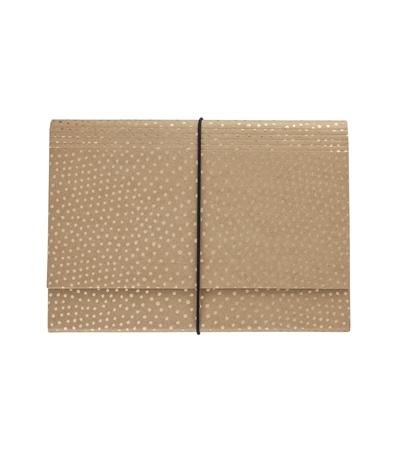 porte-documents-dore-14800136-product_rd Hema