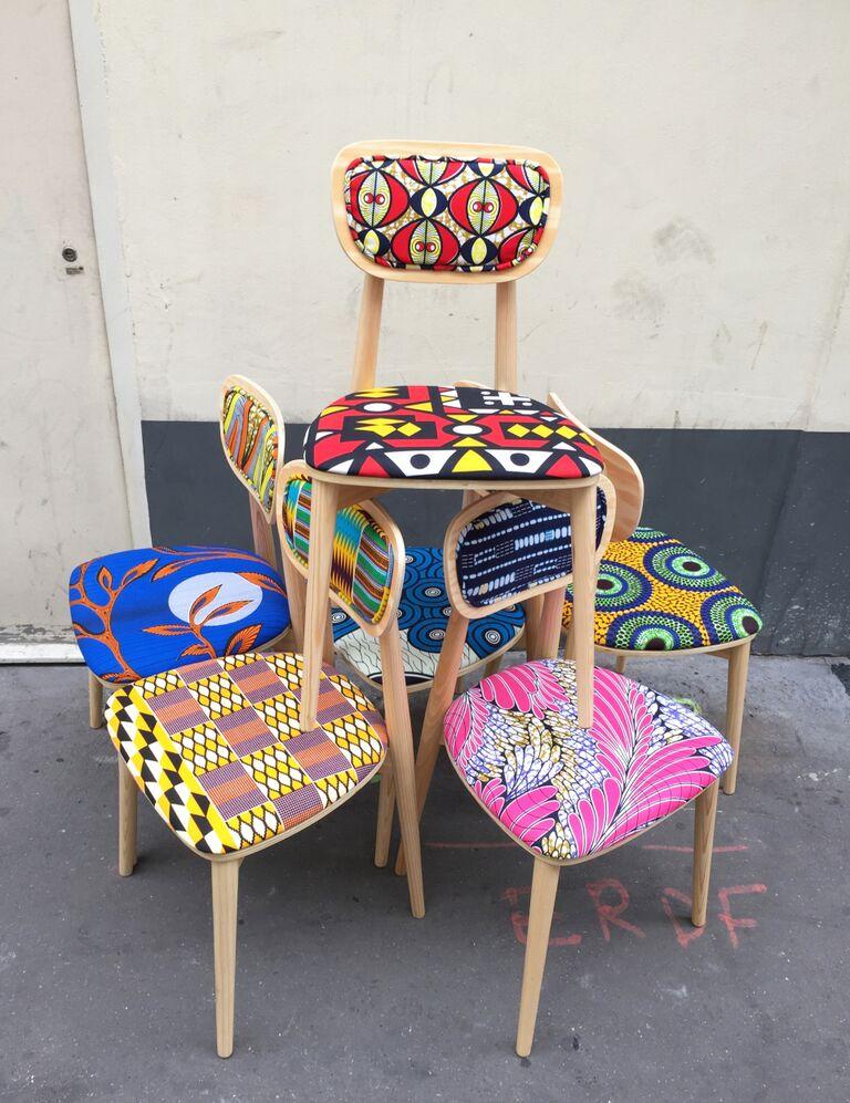 Best Chaise Made In Design Ideas - Joshkrajcik.us - joshkrajcik.us