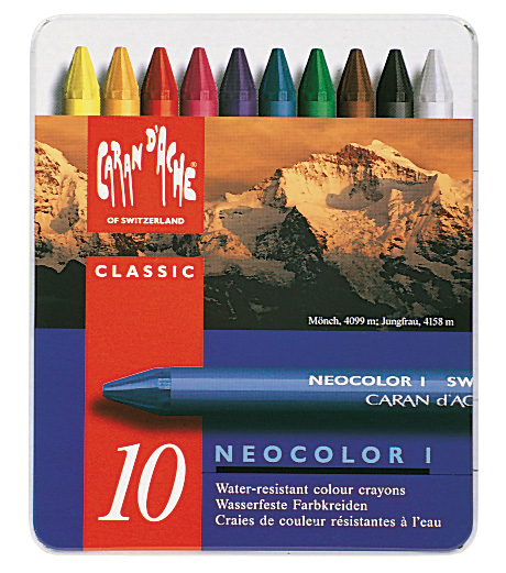 neocolor-I