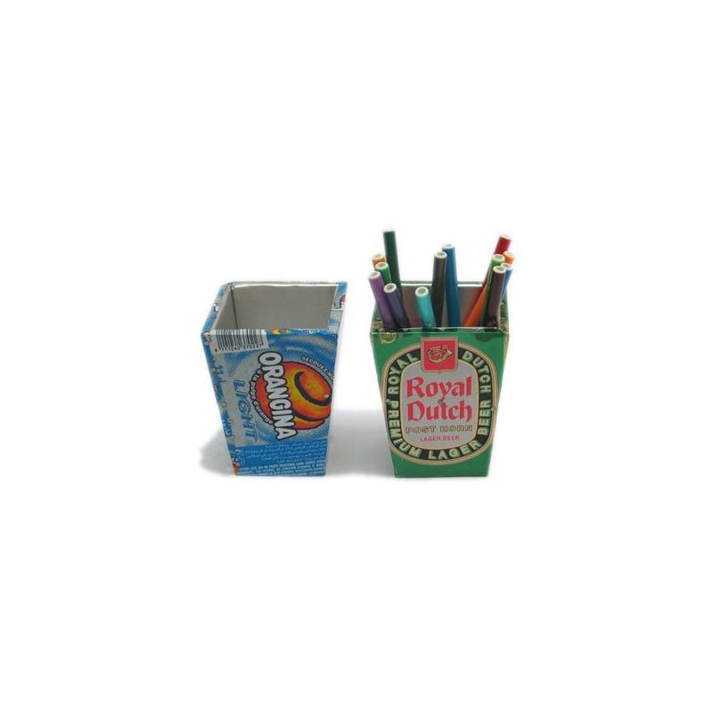 pot-a-crayons