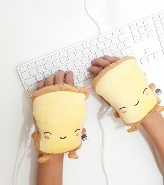 chauffe-mains-toast-usb