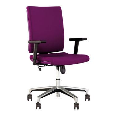 chaise_bureau