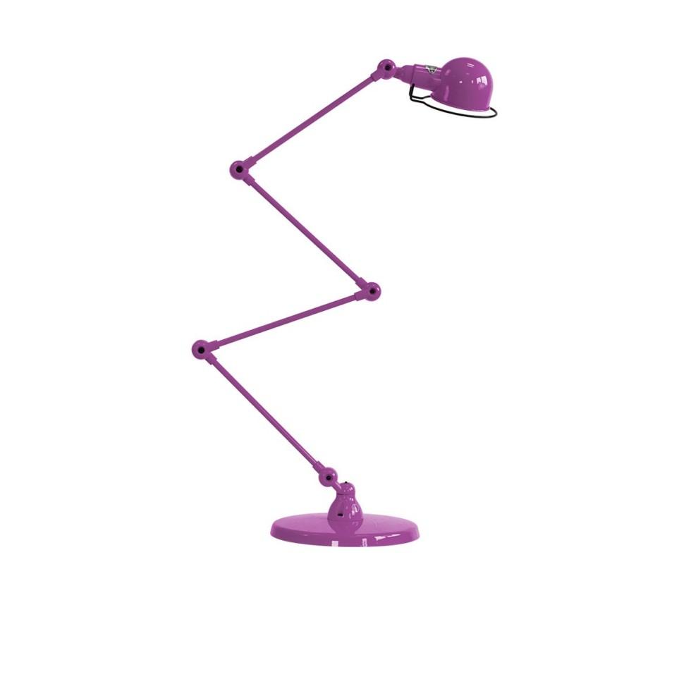 Lampeviolette.jpg