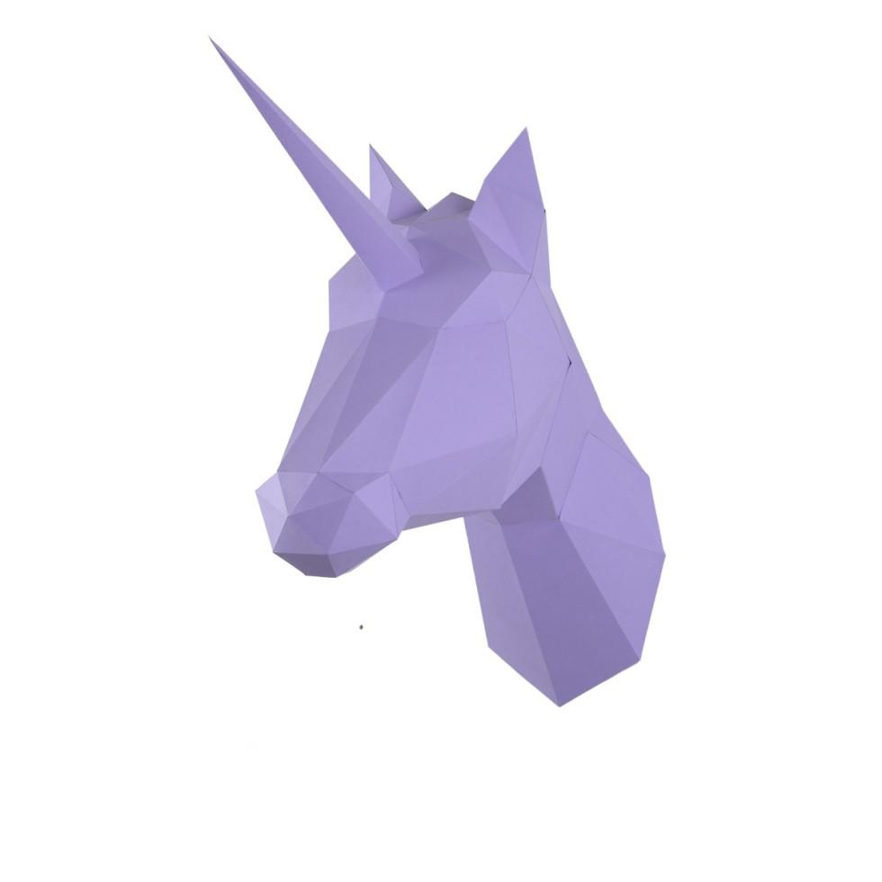 trophee-licorne-violet-1