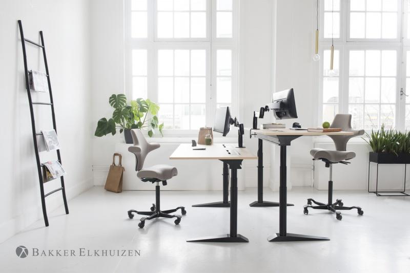 iq-sit-stand-desk-sit-stand-desk-1508924946